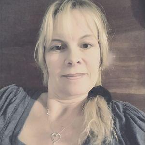 Sarah Walters