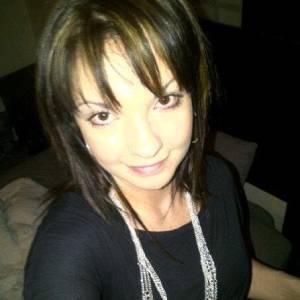 Pretty_Molly