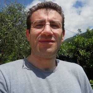 AlfonsoR.