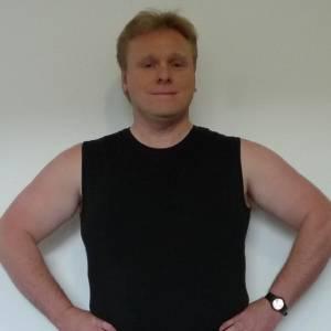 Björn_Brrr
