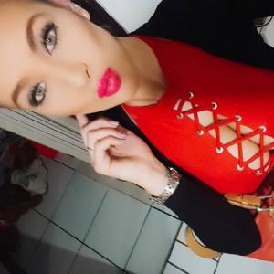 Liinda