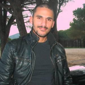 Antonio_R