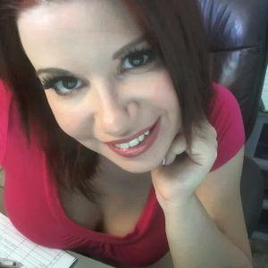 Tara White