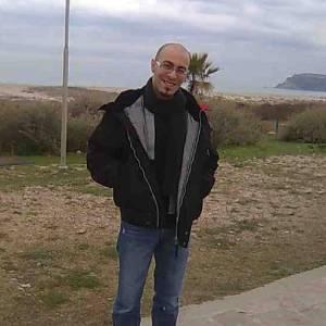 Fabrizio74