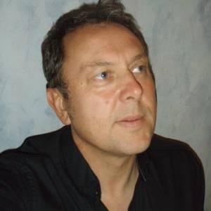 Tobias Gordon