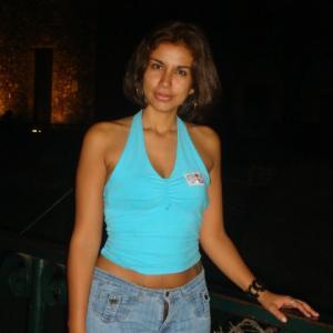 Nicoletta71