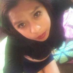 Deborah Gomez