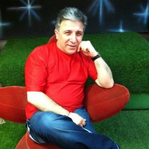 Silvio62