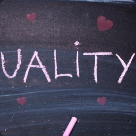 Mädchen-Banner