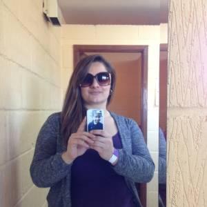 Blau_Mariposa