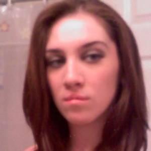 Leah Donovan