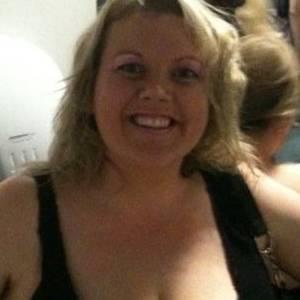 Brenda Collins