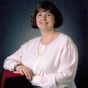 Christie Howard