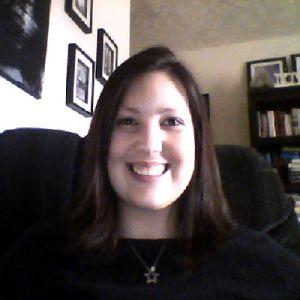 Haley Johnson