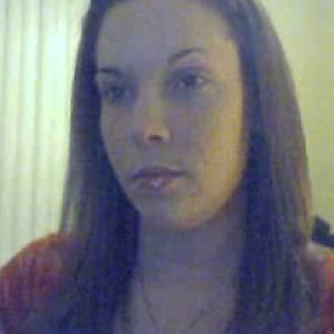 Emily Lazar
