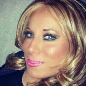 Katrina Graham