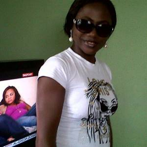 Cool_Mary