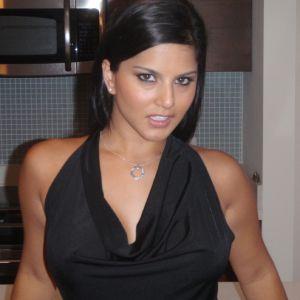 Eliza Larsen