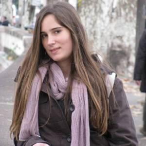 Bianca Nelson