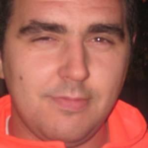 Il_Cartaio