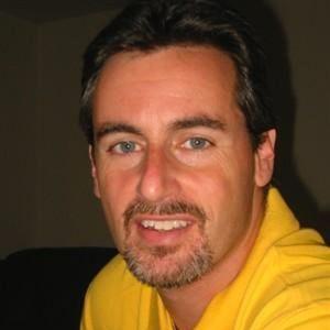 Kevin Breden