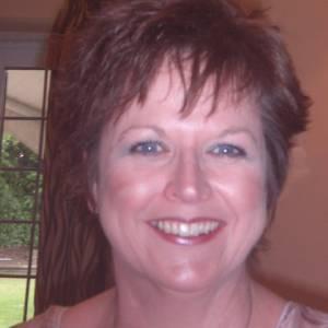 Emily Darvell