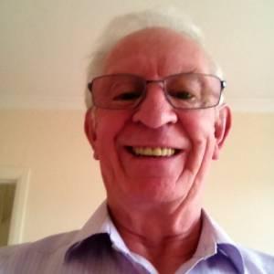 Arthur Simpson