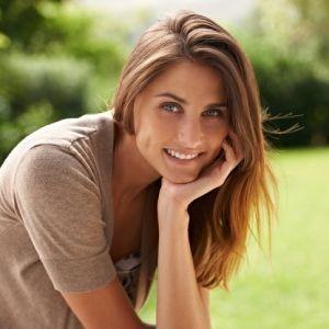 Nicola Hudson