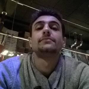 Uomo_Dolce
