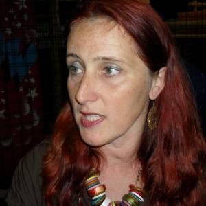 Zara Farah