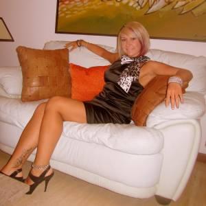 Annet Sylvia