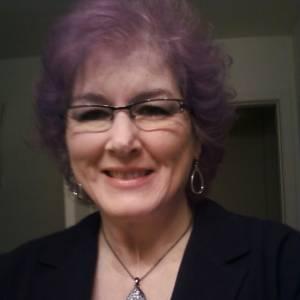 Yvonne Powell