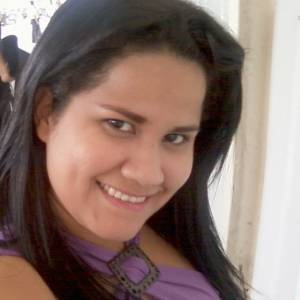 Sara Smith