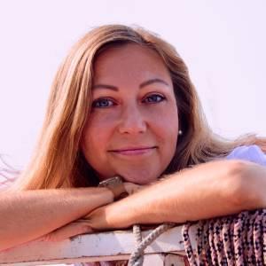 Manuela_Rose