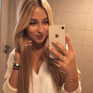 AnnaMary