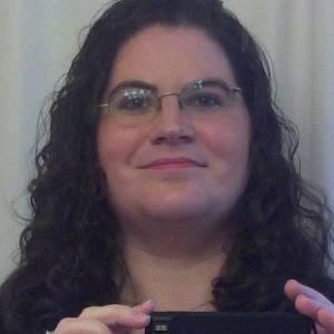 Marie Enriquez