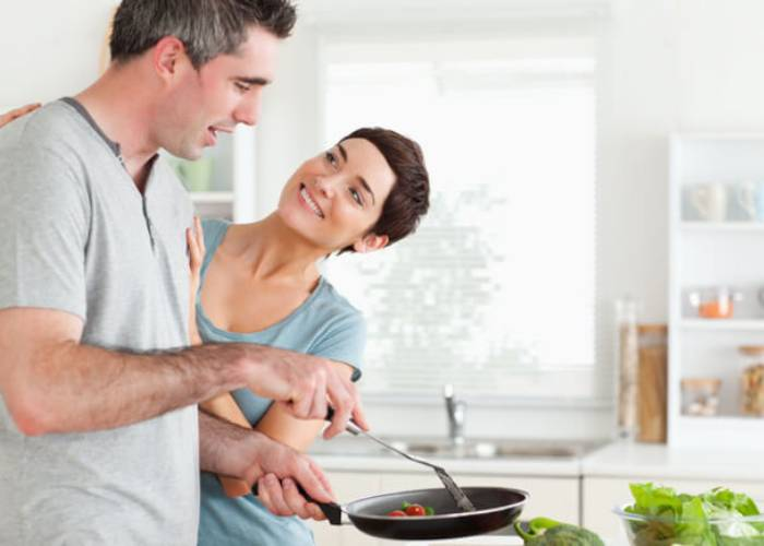 cook-for-her