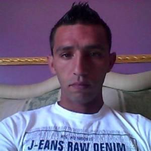 Fabio Massimo