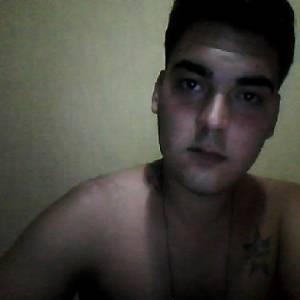 Paperino_952