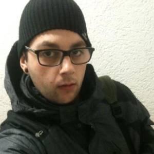 Hannes1