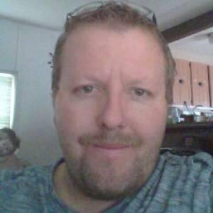 Shawn Walter