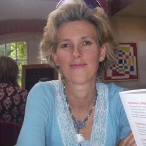 Glenda Bridges