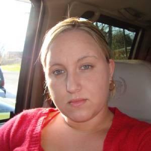 Sharon Swin