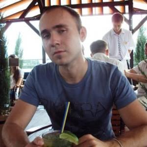 ZacharyArnold9
