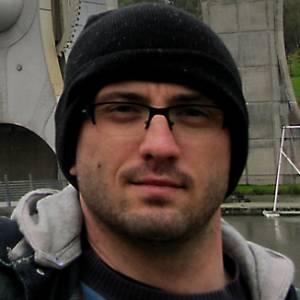 Carl Michalski