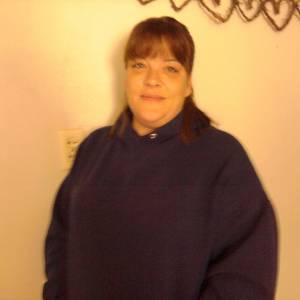 Jeanette James