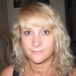 Tammy White