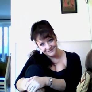 Cheryl Gold