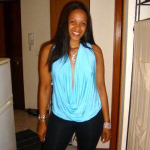 Tracy1970