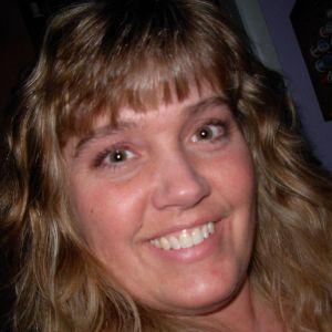 Tiana Robertson